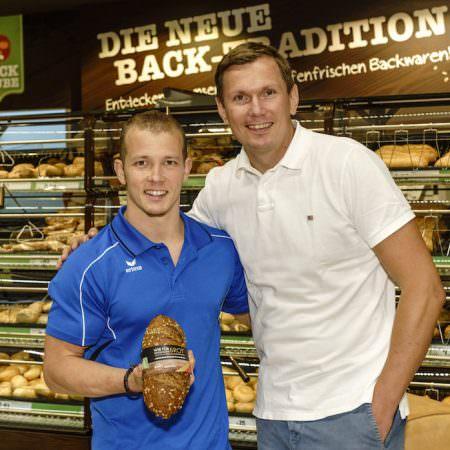 Fabian-hambuechen-Daniel-Sports-Insider