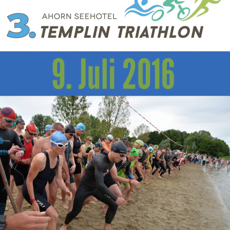 Templin-Triathlon-Brandenburg