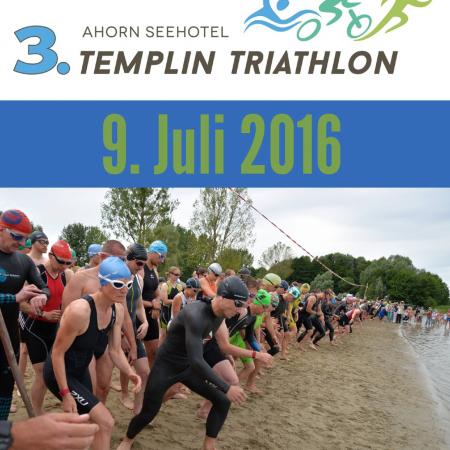Templin-Triathlon-Brandenburg