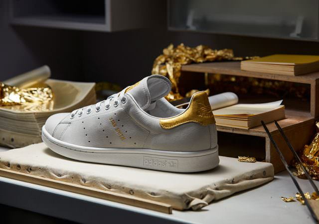adidas-stan-smith-999-metal-gold-1