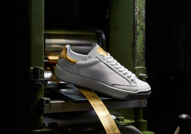 adidas-stan-smith-999-metal-gold-2