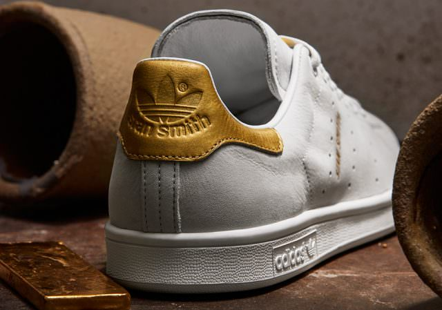 adidas-stan-smith-999-metal-gold-4