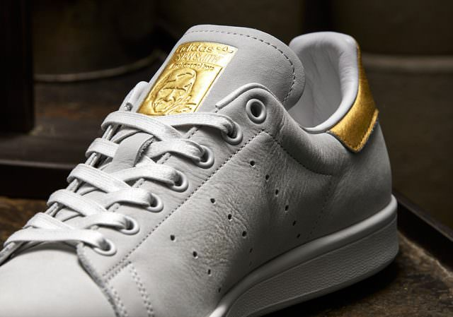 adidas-stan-smith-999-metal-gold-5