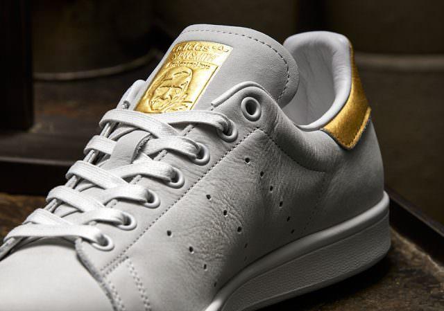 adidas-stan-smith-999-metal-gold-5