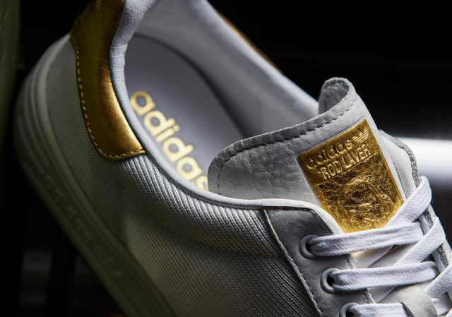 adidas-stan-smith-999-metal-gold-6