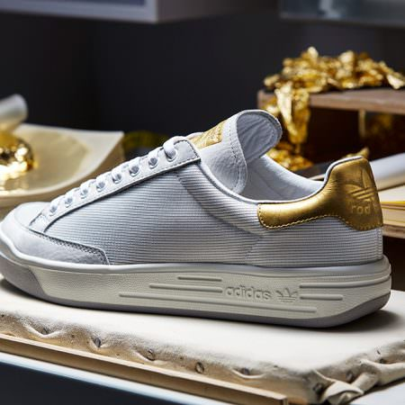 adidas-stan-smith-999-metal-gold-8