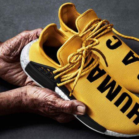 beitragsbild-pharrell-adidas-human-race-sneakers-011-992x560