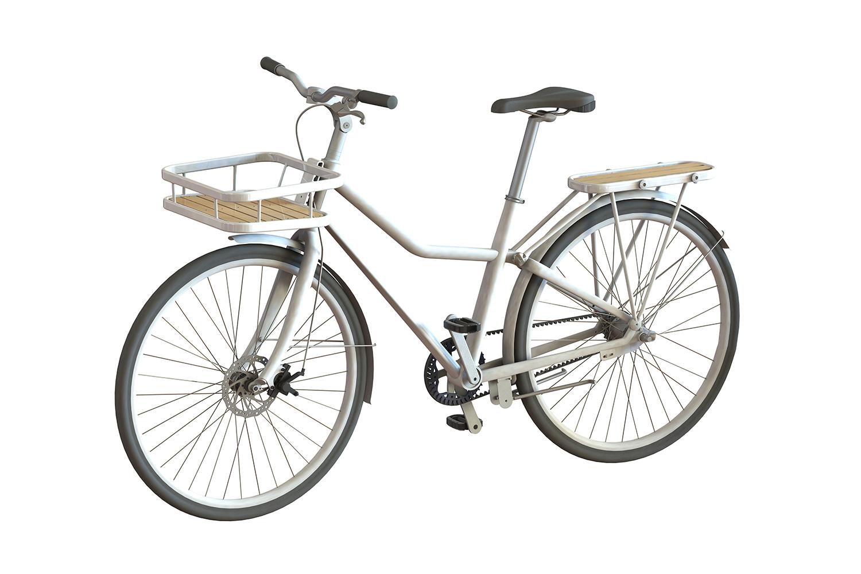Yellow Ikea Hemnes Linen Cabinet ~ Die Schweden kommen Ikea nimmt Fahrräder ins Sortiment  Sports