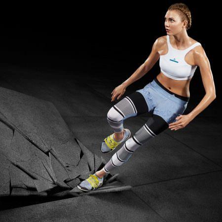 karlie-kloss-adidas-by-stella-mccartney-01-1200x800