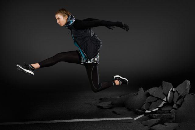 karlie-kloss-adidas-by-stella-mccartney-04-1200x800