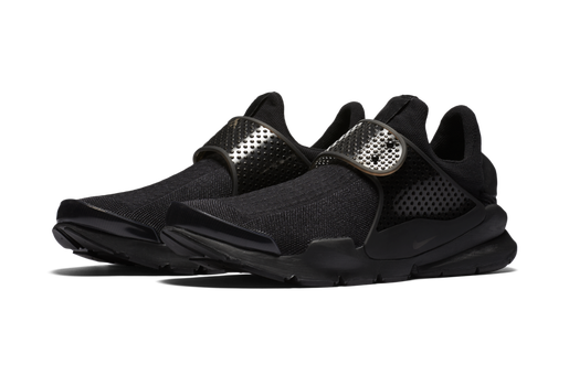 nike-sock-dart-sneakers-black
