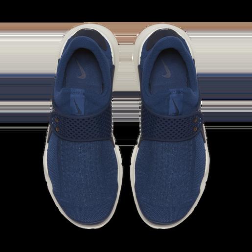 nike-sock-dart-sneakers-blue