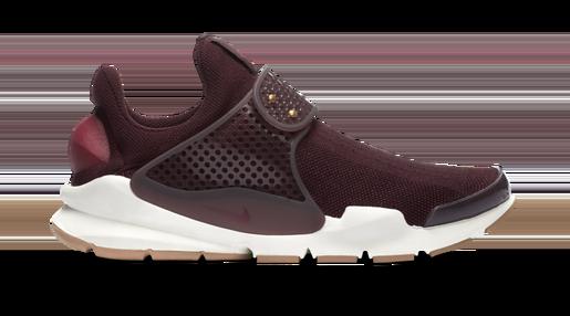 nike-sock-dart-sneakers-purple