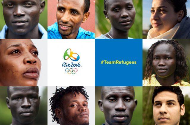 team-refugees-olympia-olympics-rio-de-janeiro