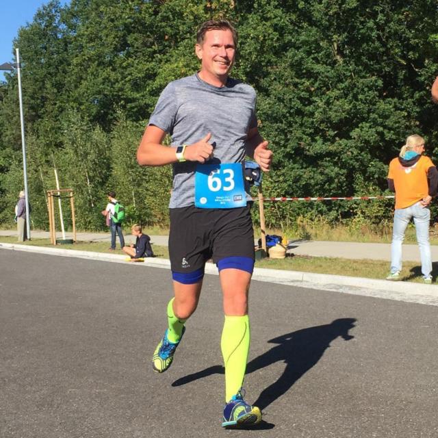 laufkalender-2017-berlin-brandenburg-10km-halbmarathon-marathon-triathlon