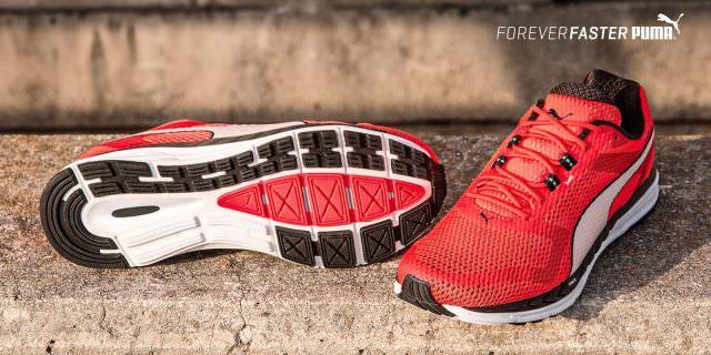 Puma-Speed-500-IGNITE-Laufschuh-running-shoes