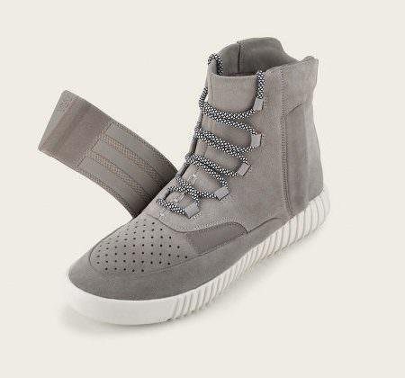 adidas-yeezy-750-boost-640x420