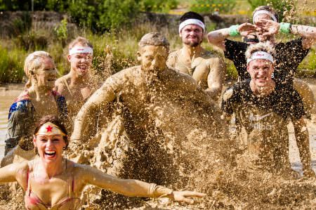 mud-masters-deutschland-hamburg-obstacle