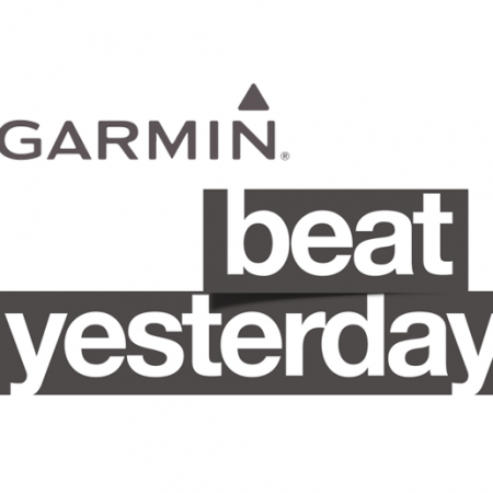 garmin-beat-yesterday-logo