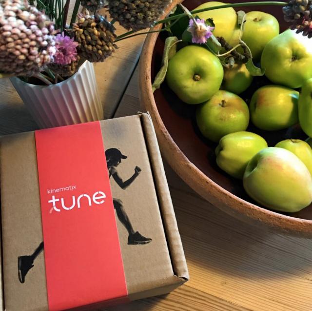 kinematix-tune-erfahrungen-test-einlegesohlen-sensoren-app
