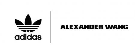 adidas-alexander-wang-logo