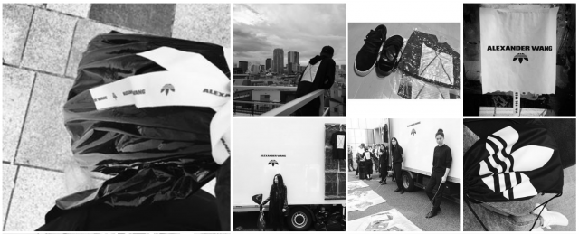 alexander-wang-adidas-collection