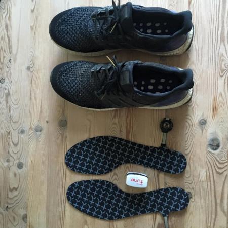 kinematix-tune-einlegesohlen-adidas-ultraboost