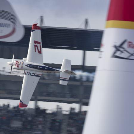 matthias-dolderer-red-bull-air-race-lausitzring