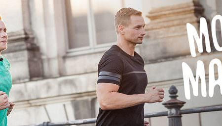 move-with-matthias-nike-nrc-schweighoefer