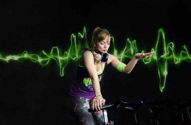 ride-berlin-spinning-soul-cycle
