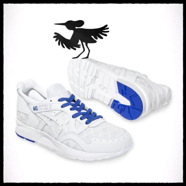 asics-tiger-colette-gel-lyte-v-yukata-sneakers-white_2