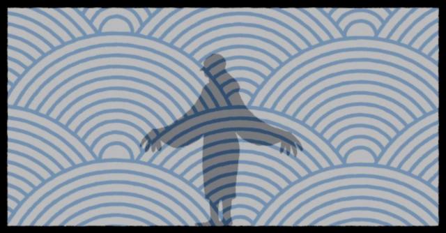 asics-tiger-colette-gel-lyte-v-yukata-sneakers-movie-film