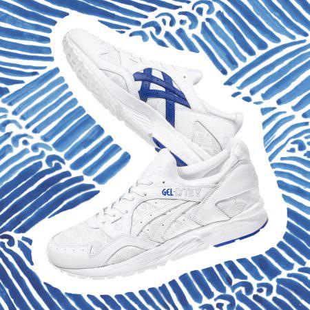 asics-tiger-colette-gel-lyte-v-yukata-sneakers-white
