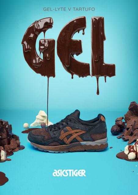 asics-tiger-gel-lyte-v-5-tartufo-sneakers-brown-01