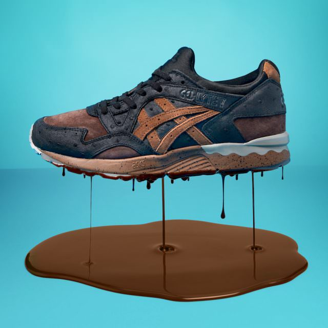 asics-tiger-gel-lyte-v-5-tartufo-sneakers-brown-close