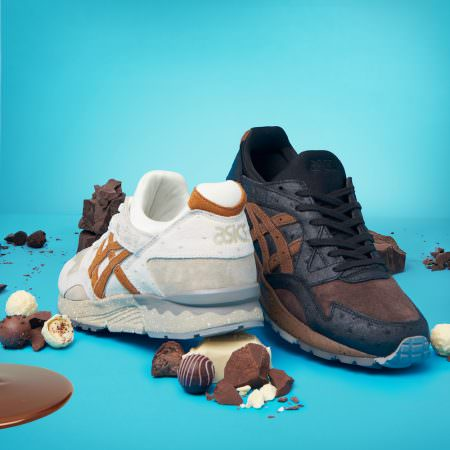 asics-tiger-gel-lyte-v-5-tartufo-sneakers-brown-white