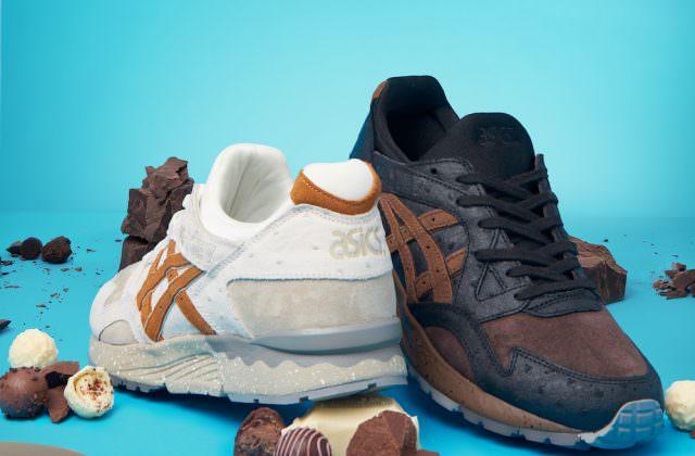 asics-tiger-gel-lyte-v-5-tartufo-sneakers-brown-white