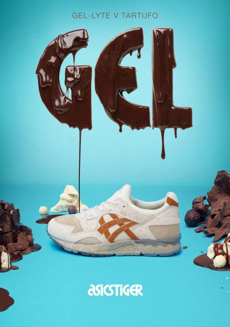 asics-tiger-gel-lyte-v-5-tartufo-sneakers-white-01