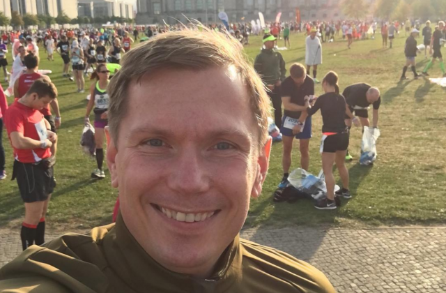 berlin-marathon-2016