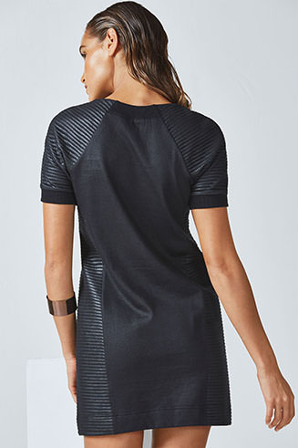 fabletics-brenna-dress-kleid