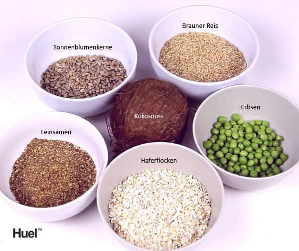huel-pulver-zutaten