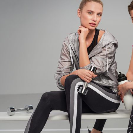 marc-cain-fitwear-sportmode