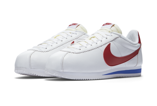 nike-classic-cortez-og-sneakers-1