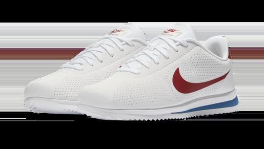 nike-cortez-ultra-moire-sneakers-1