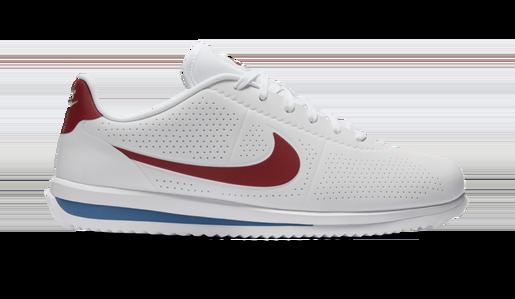 nike-cortez-ultra-moire-sneakers-2