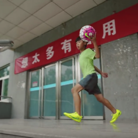 nike-just-do-it-video-china-spot