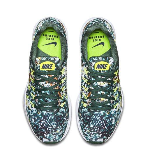 nike-air-zoom-pegasus-33-brazil-rainforest-print-sneaker-oben