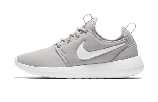 nike-roshe-2-two-sneaker-grey-grau