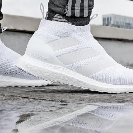 adidas-ace-16-purecontrol-ultraboost-triple-white-sneaker-1
