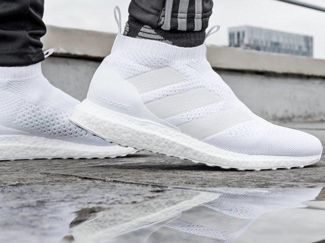 adidas-ace-16-purecontrol-ultraboost-triple-white-sneaker-1